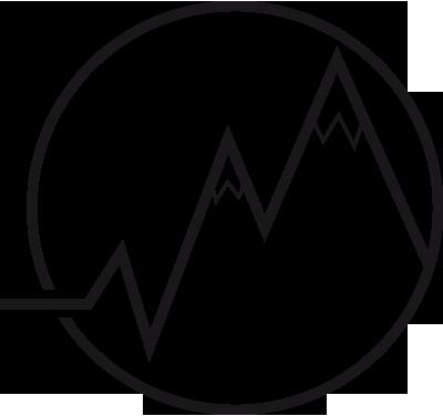 Logo für mountainskeepmealive.com